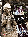 Empty Bed, An [Import]