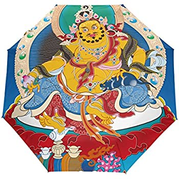 franzibla tibetan buddhist thangka upf 50. Black Bedroom Furniture Sets. Home Design Ideas