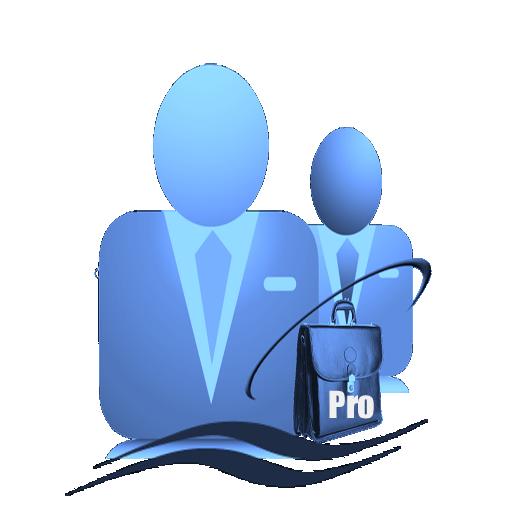 Client Info Pro