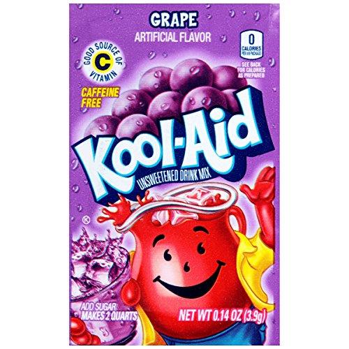 grape koolaid bulk - 7