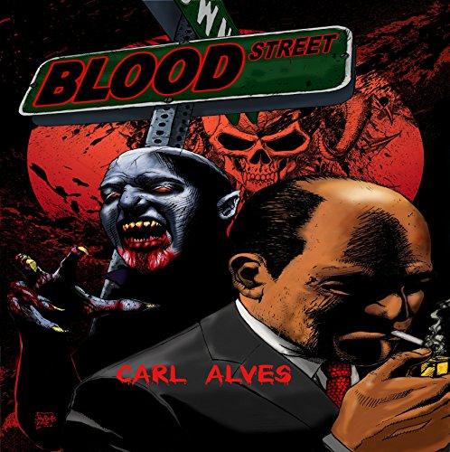 Blood Street