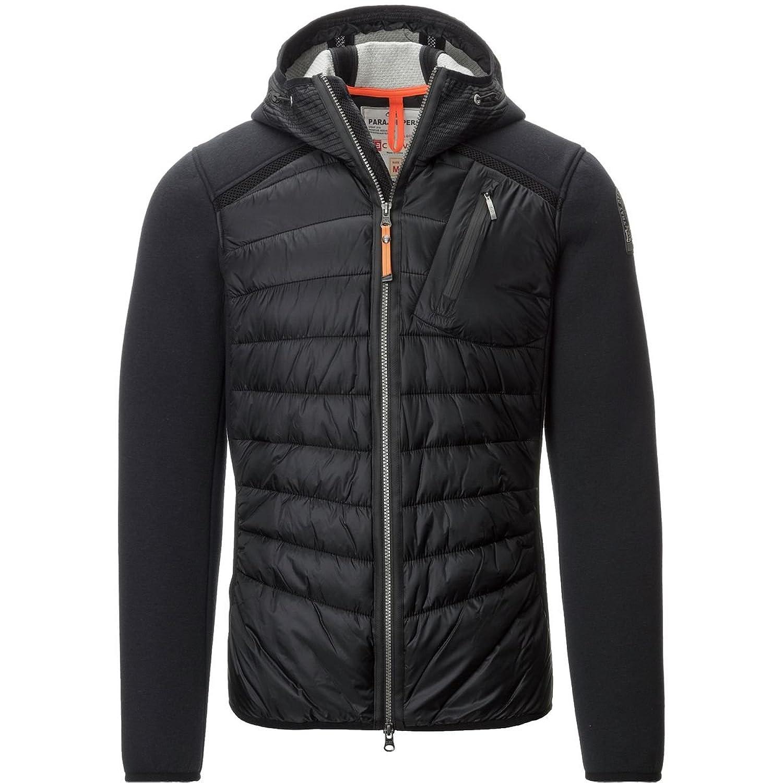 パラジャンパーズ メンズ ジャケット&ブルゾン Nolan Insulated Jacket [並行輸入品] B07BVWNTPC L