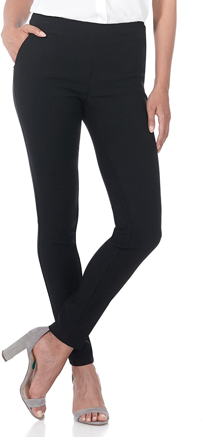 Top 10 Woman Office Pant