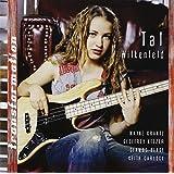 TRANSFORMATION by TAL WILKENFELD (2009-01-21)