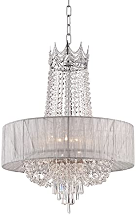 chandelier belgravia asp p shade black pendant wide