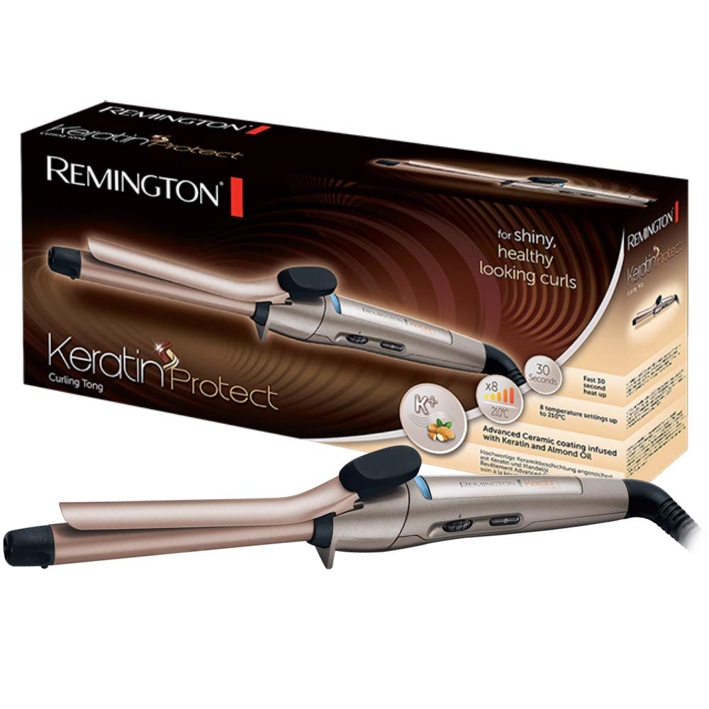 Remington baril datantRaccorder 2 routeurs 1 réseau