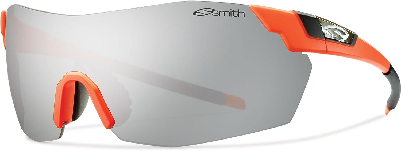 f78515a99a Smith Optics Pivlock V2 Max Sunglasses