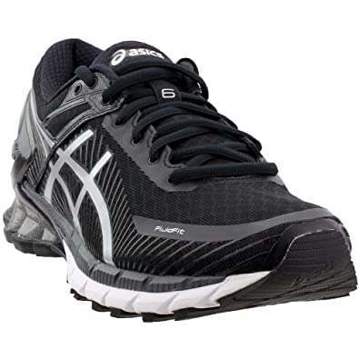 asics kensei men shoes
