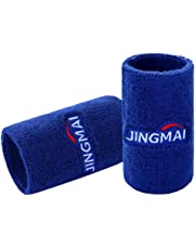 Comfortable Sports Wristband/Sweatband Wrist Brace for Children/Kids, H