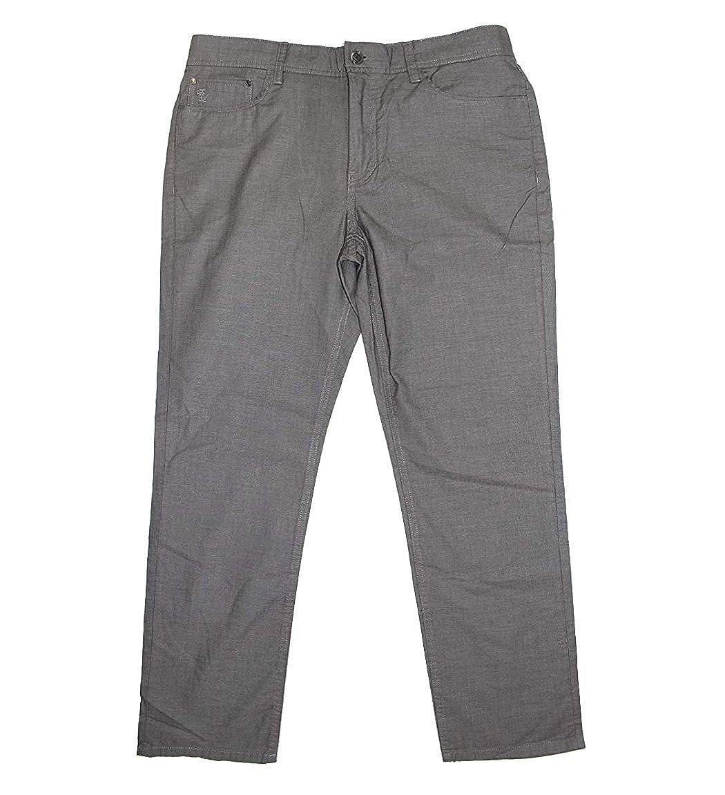 English Laundry Mens Walker Pants