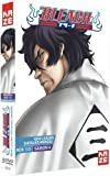 Bleach - Saison 4 : Box 1/3 : New Leader : Shûsuke Amagai