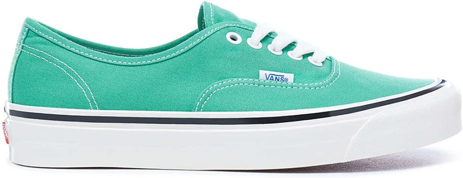 Vans Herren Sneaker Anaheim Factory Authentic 44 DX Sneakers