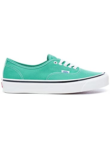 85cc268792f8c8 Vans Sneaker Men Anaheim Factory Authentic 44 DX Sneakers  Amazon.co.uk   Shoes   Bags