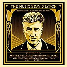 The Music Of David Lynch [2 LP]