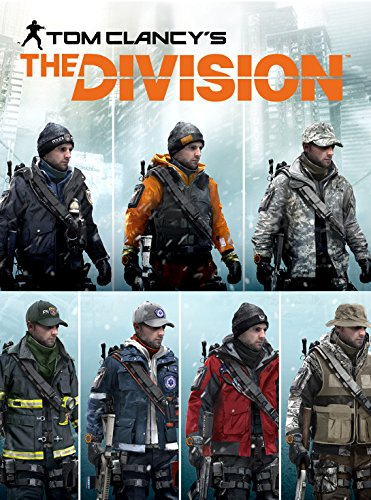 tom-clancys-the-division-frontline-outfit-pack-online-game-code