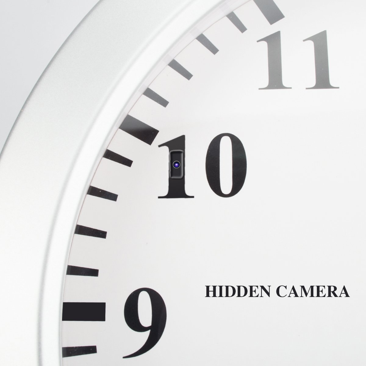 Wall clock camera with dvr image collections home wall amazon wifi wall clock camera kamre full hd 1080p wireless amazon wifi wall clock camera kamre amipublicfo Images