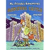 The Magic School Bus Ms. Frizzle's Adventures: Medieval Castle