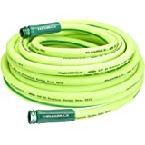 Amazon.com : Clear Flow® Water Garden Hose (50 ft) the