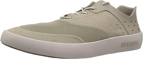 Sperry Top-Sider Men H20 Flex Deck CVO Ultralite Sneaker