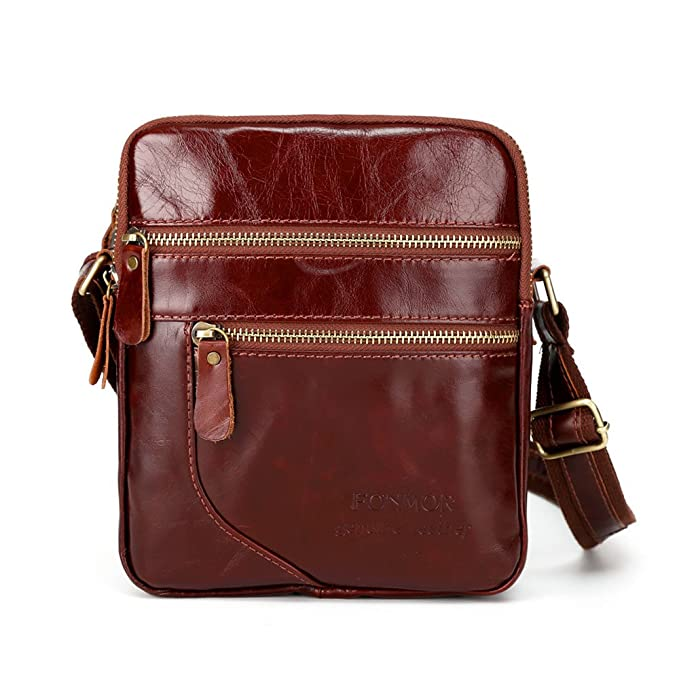 7e9a0b3699d3 Image Unavailable. Image not available for. Color  Cinsanong Womens Bags  Sale!