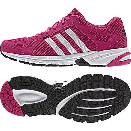 adidas , Damen Laufschuhe rosa rosa EU