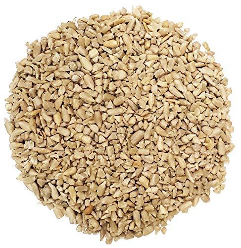 wild bird seed sunflower chips - 5