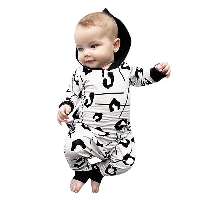 Cloom Kapuzenhandtuch Baby Bekleidung Kleinkind Hoodie Kind