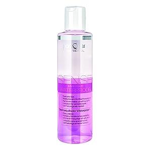 PostQuam Sense Bi-Phase Desmaquillante Waterproof - 200 ml