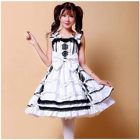 ULLAA LoveLive! School Idol Project Nico Yazawa Ropa De Mucama ...