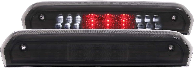 AnzoUSA 531081 Third Brake Light
