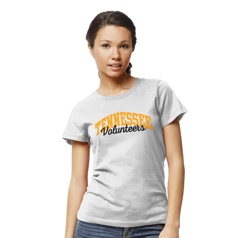 NCAA Womens League Freshy Tee