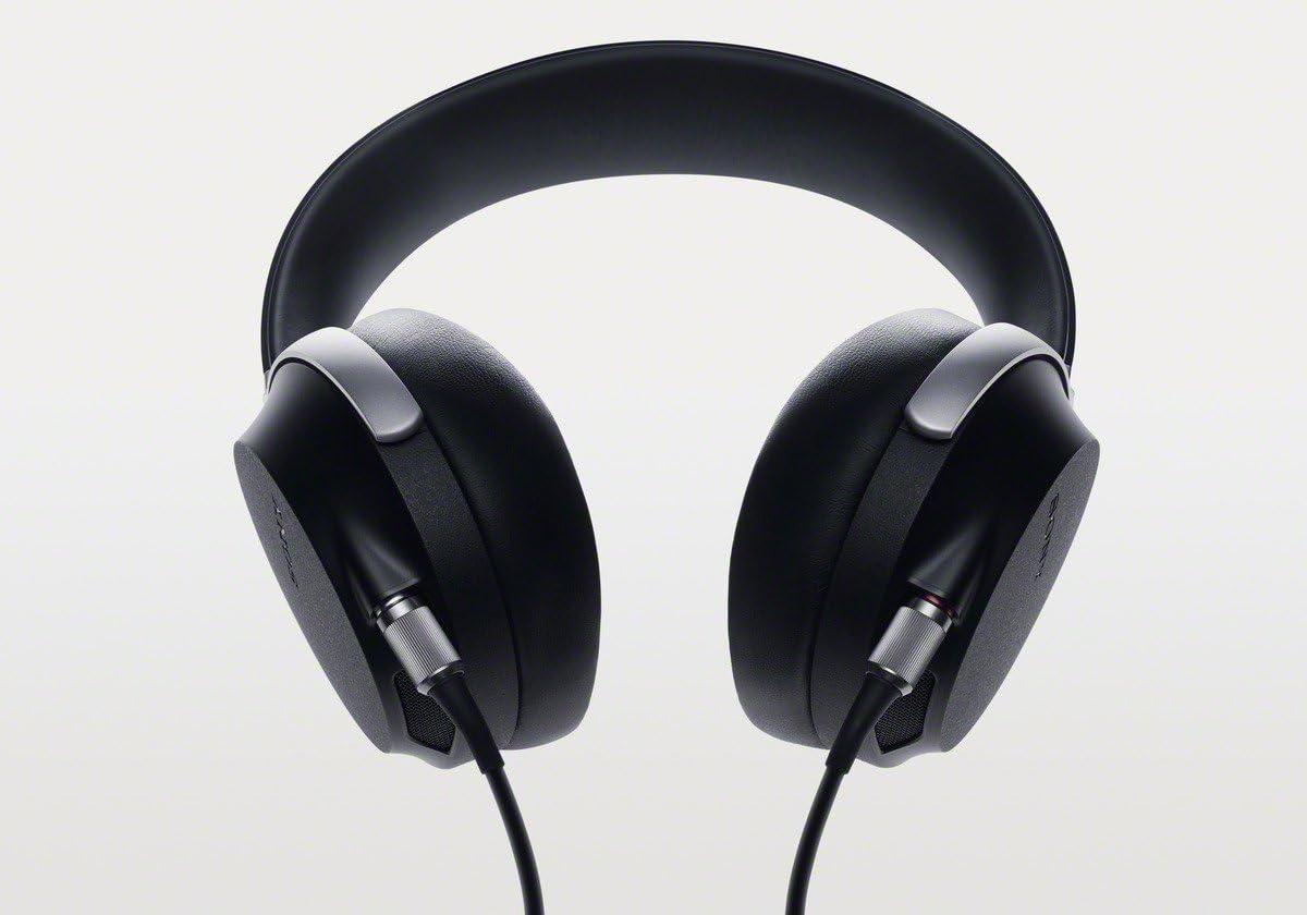 best wireless headphones for crossfit training