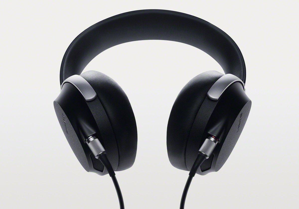 Best Closed-Back Audiophile Earphones