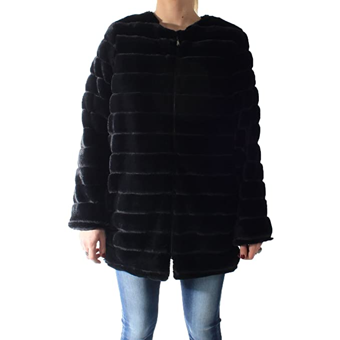Martingala Cappotto Imperial - V99900446e  Amazon.it  Abbigliamento a02868838b2e
