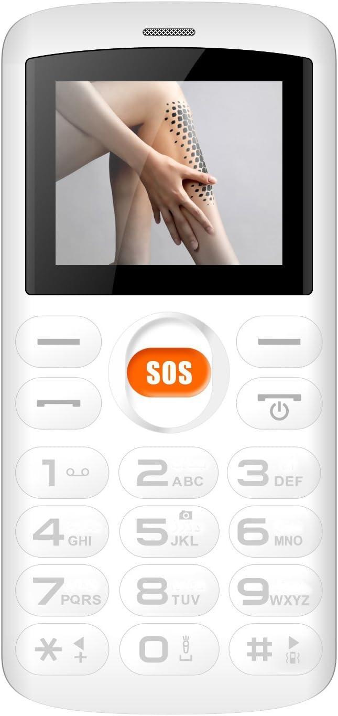 Condor Fp210f Senior White Condor F Senior Bluetooth Amazon Co Uk Electronics