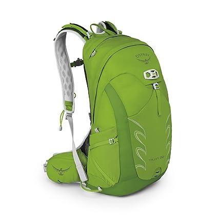 62e82817732b Amazon.com   Osprey Packs Talon 22 Hiking Backpack   Sports   Outdoors