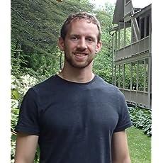 Rob Snyder