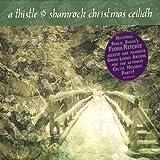 A Thistle & Shamrock Christmas Ceilidh