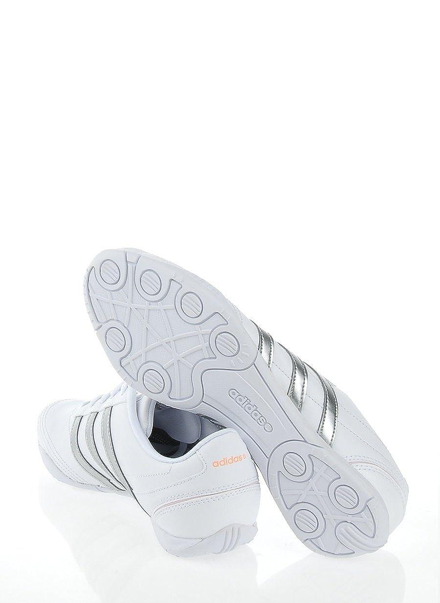 adidas NEO Newel W F39270 Damen Sneaker in der Größe: D=5
