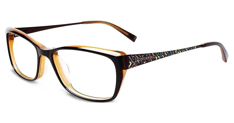 CONVERSE Eyeglasses Q020 UF braun 51MM