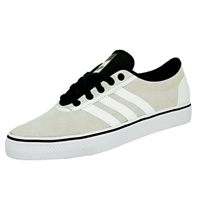 adidas Originals ADI EASE 2 Chaussures Sneakers Mode Homme