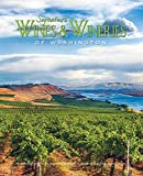 Search : Signature Wines & Wineries of Washington: Noteworthy Wines & Artisan Vintners (Iconic Wineries)