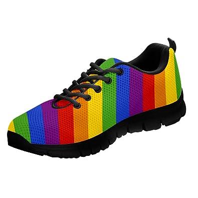 Footwear & Fashion Chat