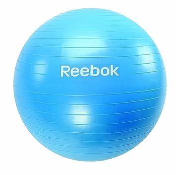 Reebok RAB-11016CY - Pelota para fitness 674f7ede93a4