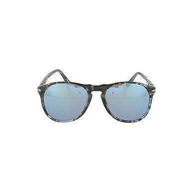 db7ebdeade Persol Men s 0Po9649S 1062O4 52 Sunglasses