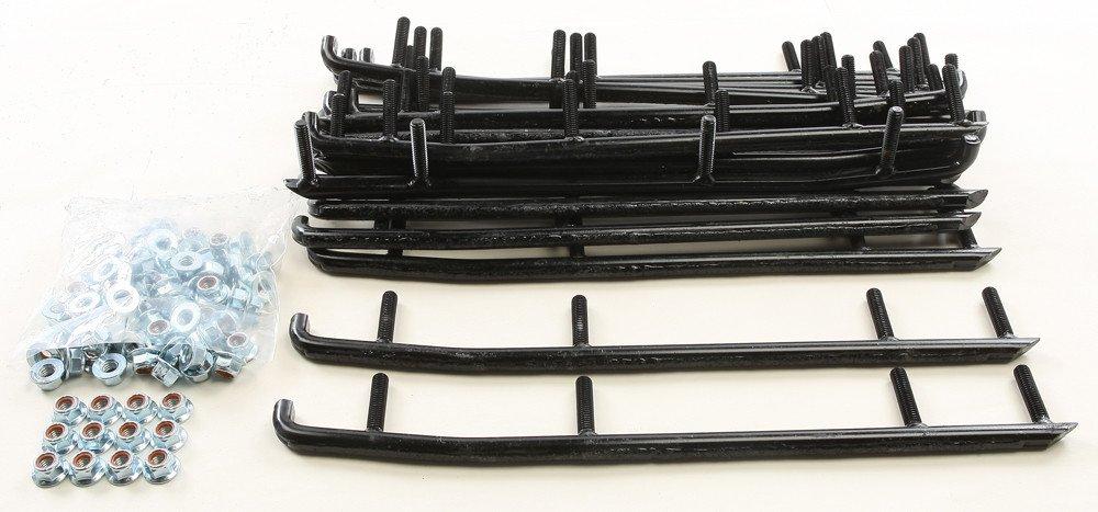 Woodys Top-Stock Hard Surface Bar Carbide Runners HSA-9975-20