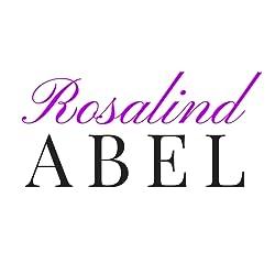 Rosalind Abel