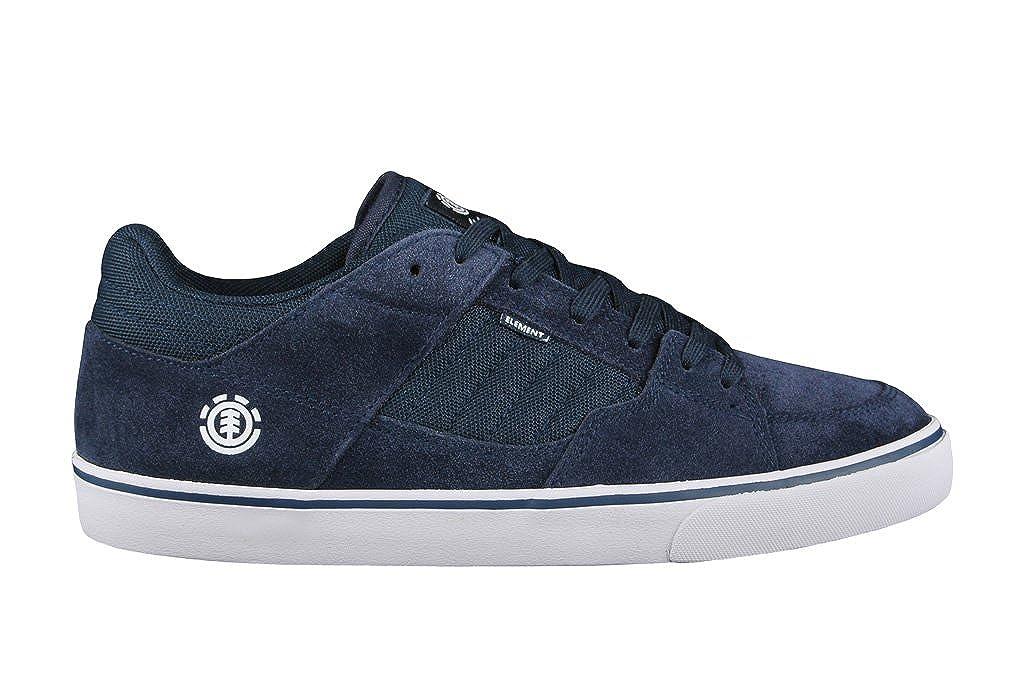 Zapatillas Element: GLT2 Navy Napa NV 44.5 EU/11 US: Amazon.es: Zapatos y complementos