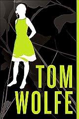 I Am Charlotte Simmons: A Novel Kindle Edition