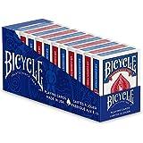 Bicycle Juego de Cartas estándar